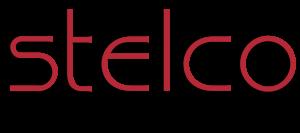 cropped-logo-STL-mai-2015_transp