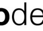 kronodesig_logo_1